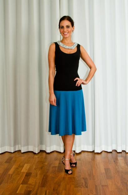 tango_dancewear_annees-folles-dress_6.jpg.jpg_905.jpg
