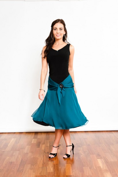 tango_dancewear_essential_top_skirt_4693_905.jpg