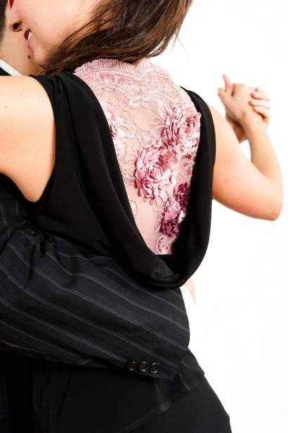 tango_dancewear_so_chic_top_5111_905.jpg