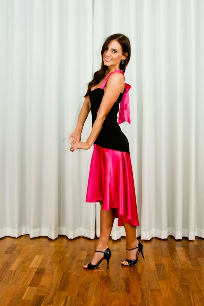 tango_dancewear_vintage-dress_2_905.jpg