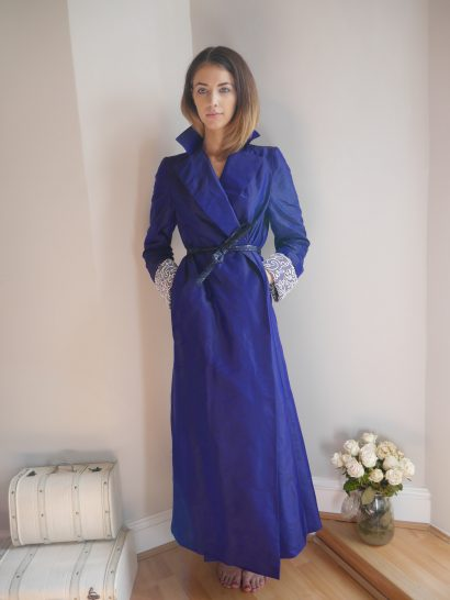 NOM-DE-MODE-BLUE-ROBE-COAT.jpg