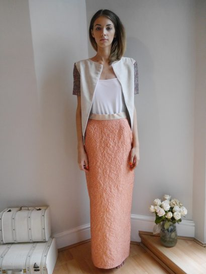 NOM-DE-MODE-CORAL-COLUMN-SKIRT-1.jpg
