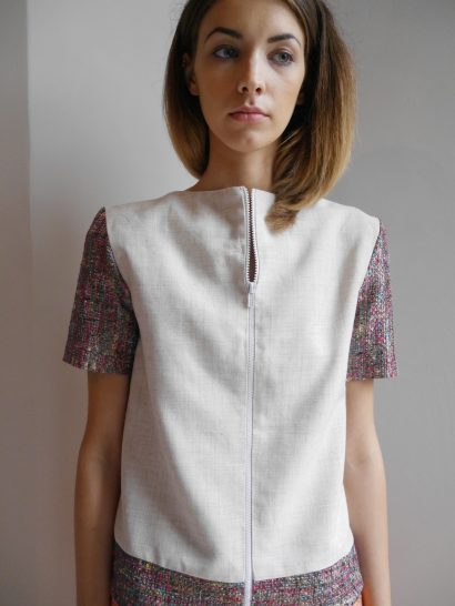 NOM-DE-MODE-LINEN-AND-BOUCLE-T-SHIRT.jpg