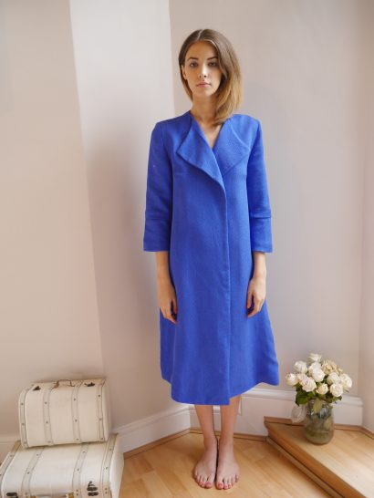 NOM-DE-MODE-LONG-BLUE-COAT.jpg