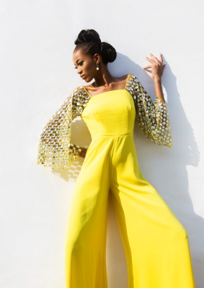 Gallery_Yellow_Dress.jpg