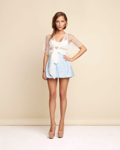 White-Lace-Top-Dragonfly-Skirt-595x744.jpg