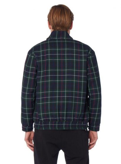 Mansion_Jacket_in_Black_1_900x.jpg