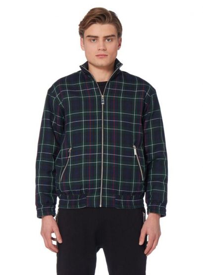 Mansion_Jacket_in_Black_6_900x.jpg