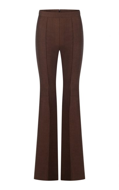 large_onalaja-brown-casley-trousers.jpg