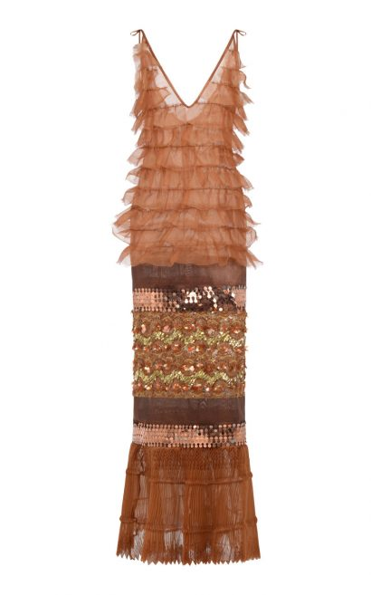 large_onalaja-brown-idia-dress-with-metal-inserts.jpg