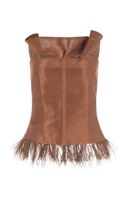large_onalaja-brown-kore-corset.jpg