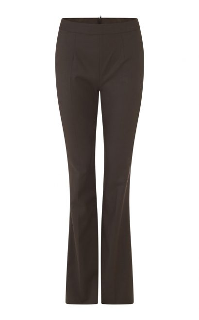 large_onalaja-brown-sophie-trousers.jpg