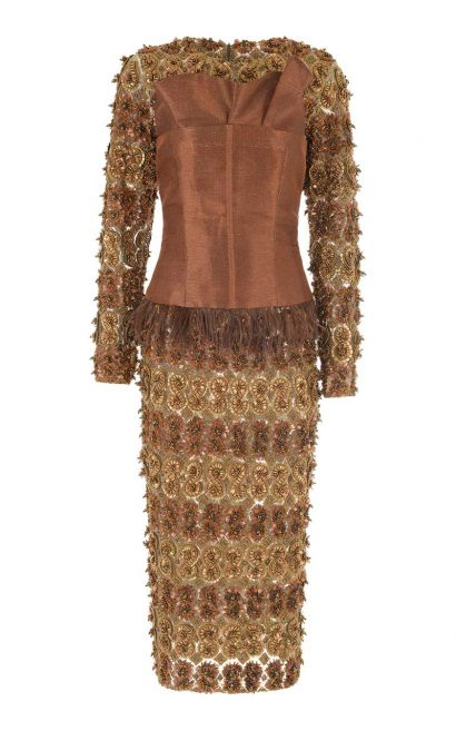 large_onalaja-brown-yaa-beaded-dress-with-corset-base-2.jpg