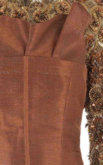 large_onalaja-brown-yaa-beaded-dress-with-corset-base-4.jpg