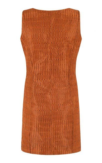 large_onalaja-orange-kuti-dress-1.jpg